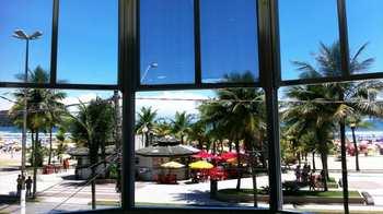 Apartamento, código 1769 em Praia Grande, bairro Canto do Forte