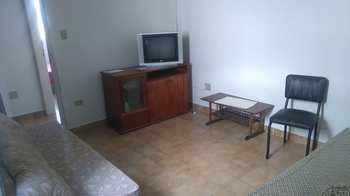 Apartamento, código 1716 em Praia Grande, bairro Canto do Forte