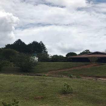 Chácara em Jarinu, bairro Maracanã