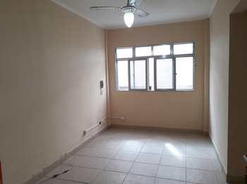Apartamento, código 1630 em Praia Grande, bairro Canto do Forte
