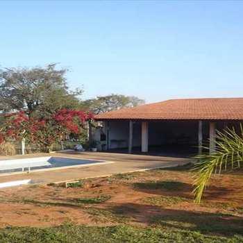 Chácara em Bauru, bairro Tangarás