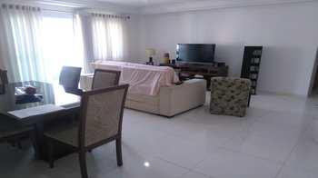 Apartamento, código 1594 em Praia Grande, bairro Canto do Forte