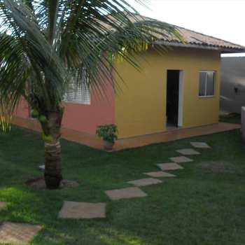 Casa de Condomínio em Ribeirão Preto, bairro Parque São Sebastião