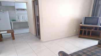 Apartamento, código 1526 em Praia Grande, bairro Canto do Forte