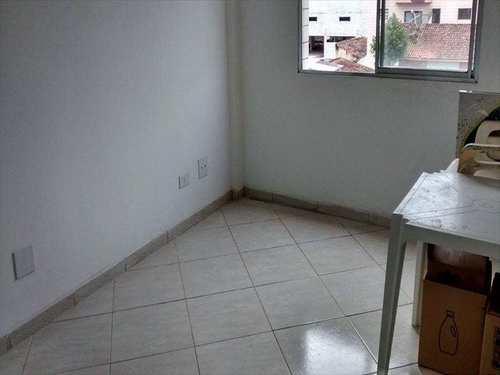 Apartamento, código 1502 em Praia Grande, bairro Canto do Forte