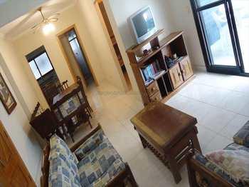 Apartamento, código 1290 em Praia Grande, bairro Caiçara