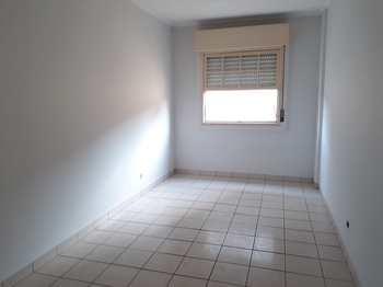 Apartamento, código 1241 em Praia Grande, bairro Canto do Forte