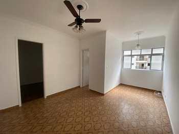 Apartamento, código 1125 em Praia Grande, bairro Canto do Forte