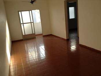 Apartamento, código 1089 em Praia Grande, bairro Canto do Forte