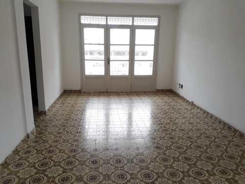 Apartamento, código 1876 em Praia Grande, bairro Boqueirão