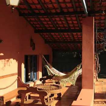 Sítio em Piracaia, bairro Rural