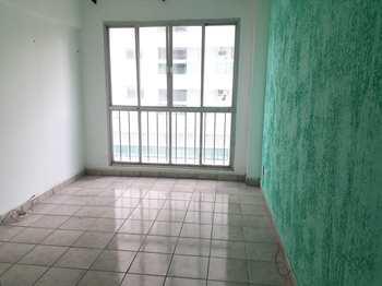 Apartamento, código 1896 em Praia Grande, bairro Canto do Forte
