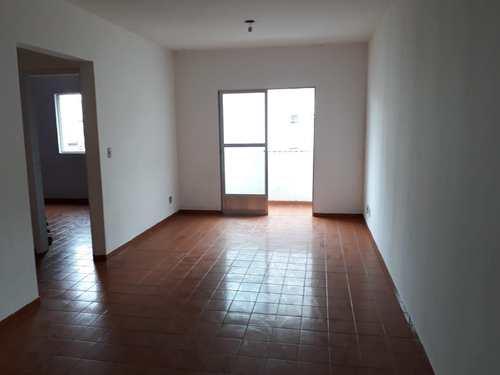 Apartamento, código 1899 em Praia Grande, bairro Canto do Forte
