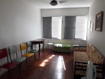 Apartamento, código 1909 em Praia Grande, bairro Canto do Forte