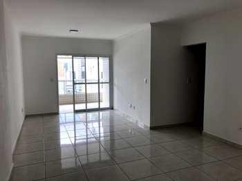 Apartamento, código 1931 em Praia Grande, bairro Canto do Forte