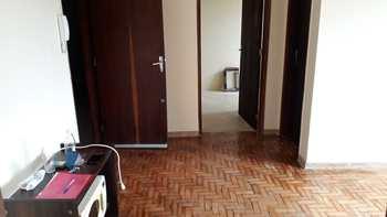 Apartamento, código 1951 em Praia Grande, bairro Canto do Forte