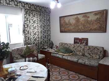 Apartamento, código 1954 em Praia Grande, bairro Canto do Forte
