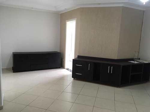 Apartamento, código 1958 em Praia Grande, bairro Canto do Forte