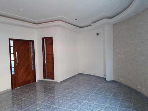 Sala Comercial, código 1961 em Praia Grande, bairro Boqueirão