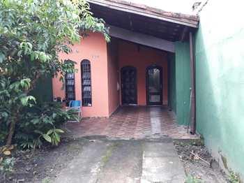 Casa, código 1968 em Praia Grande, bairro Boqueirão