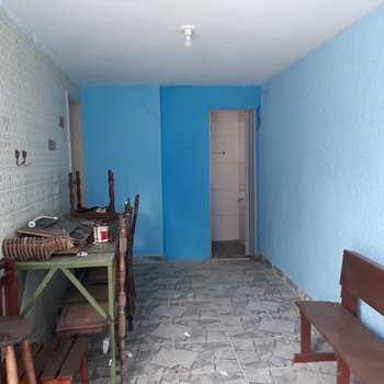 Casa Comercial em Praia Grande, bairro Canto do Forte