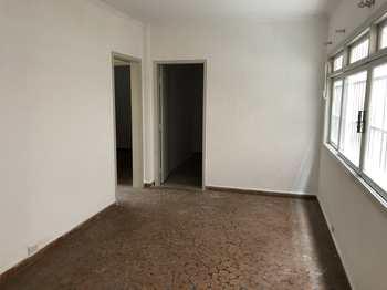 Apartamento, código 2029 em Praia Grande, bairro Canto do Forte