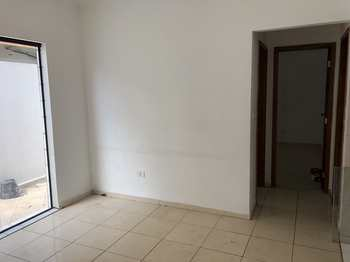 Apartamento, código 2058 em Praia Grande, bairro Boqueirão