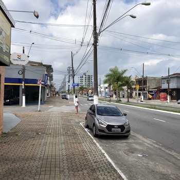 Loja em Praia Grande, bairro Vila Caiçara