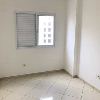 Apartamento em Praia Grande, bairro Vila Caiçara