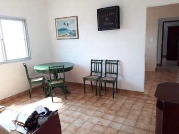Apartamento, código 2080 em Praia Grande, bairro Boqueirão