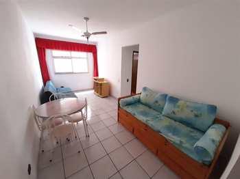 Apartamento, código 2082 em Praia Grande, bairro Canto do Forte
