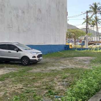 Terreno Comercial em Praia Grande, bairro Boqueirão