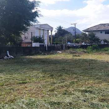 Terreno Comercial em Praia Grande, bairro Sítio do Campo