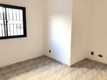 Apartamento, código 2090 em Praia Grande, bairro Guilhermina