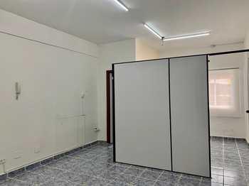 Sala Comercial, código 2161 em Praia Grande, bairro Boqueirão