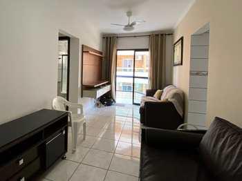 Apartamento, código 2169 em Praia Grande, bairro Canto do Forte