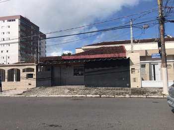 Casa, código 2183 em Praia Grande, bairro Boqueirão
