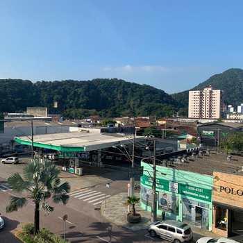 Sala Comercial em Praia Grande, bairro Boqueirão