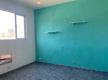Sala Comercial, código 2187 em Praia Grande, bairro Boqueirão
