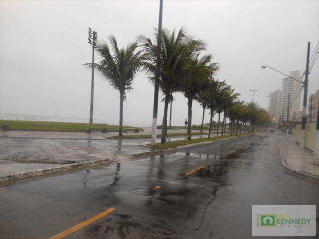 empreendimento em Praia Grande, bairro Balneário Ipanema Mirim