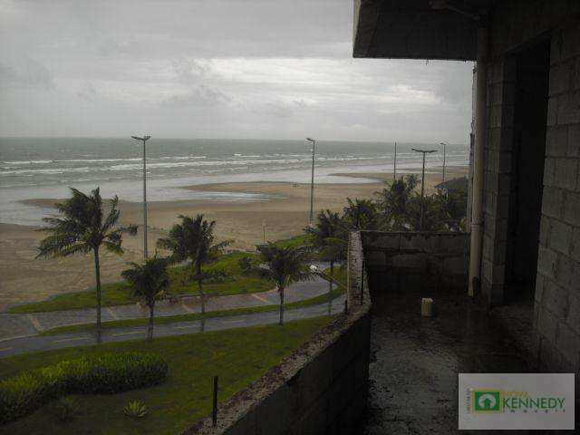 empreendimento em Praia Grande, bairro Caiçara