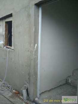 Casa, código 14874603 em Praia Grande, bairro Samambaia