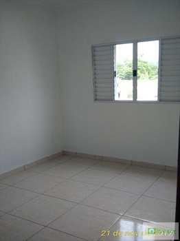 Casa, código 14871903 em Praia Grande, bairro Samambaia