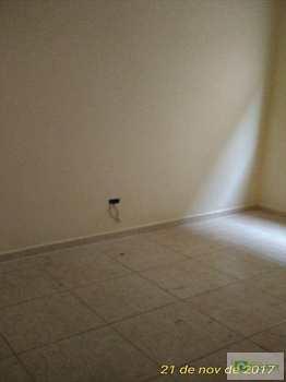 Casa, código 14871803 em Praia Grande, bairro Samambaia