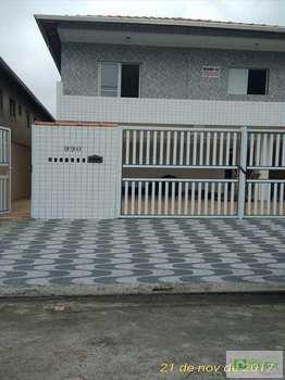 Casa, código 14871203 em Praia Grande, bairro Samambaia