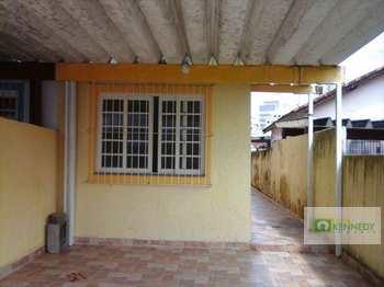 Casa, código 14871603 em Praia Grande, bairro Caiçara