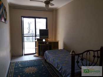 Apartamento, código 14868803 em Praia Grande, bairro Ocian