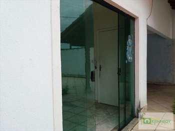 Casa, código 14867503 em Praia Grande, bairro Caiçara