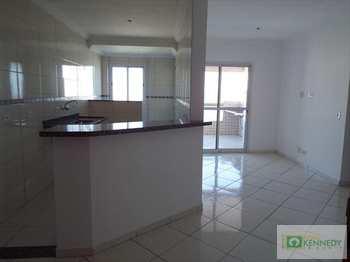 Apartamento, código 14848803 em Praia Grande, bairro Aviação