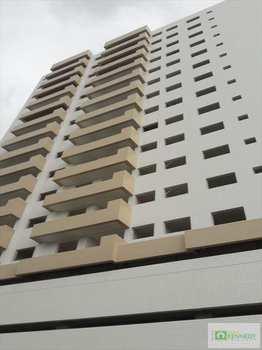 Apartamento, código 14839203 em Praia Grande, bairro Flórida